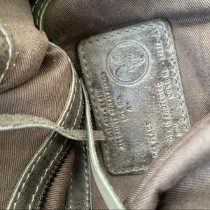 All Saints Bags - 🔥 All Saints Fringe Shoulder Bag Boho